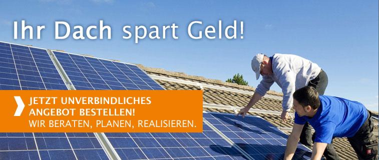 kosten klein neue energien photovoltaik solar blockheizkraftwerke. Black Bedroom Furniture Sets. Home Design Ideas