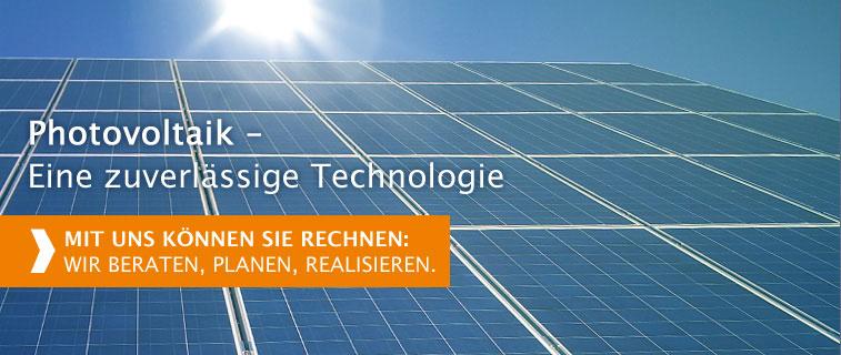 was ist solarenergie klein neue energien photovoltaik solar blockheizkraftwerke. Black Bedroom Furniture Sets. Home Design Ideas